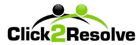 click2resolve