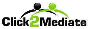 Click2Mediate FA