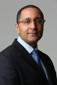 Boris Dapaah