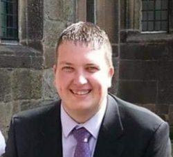James Storey